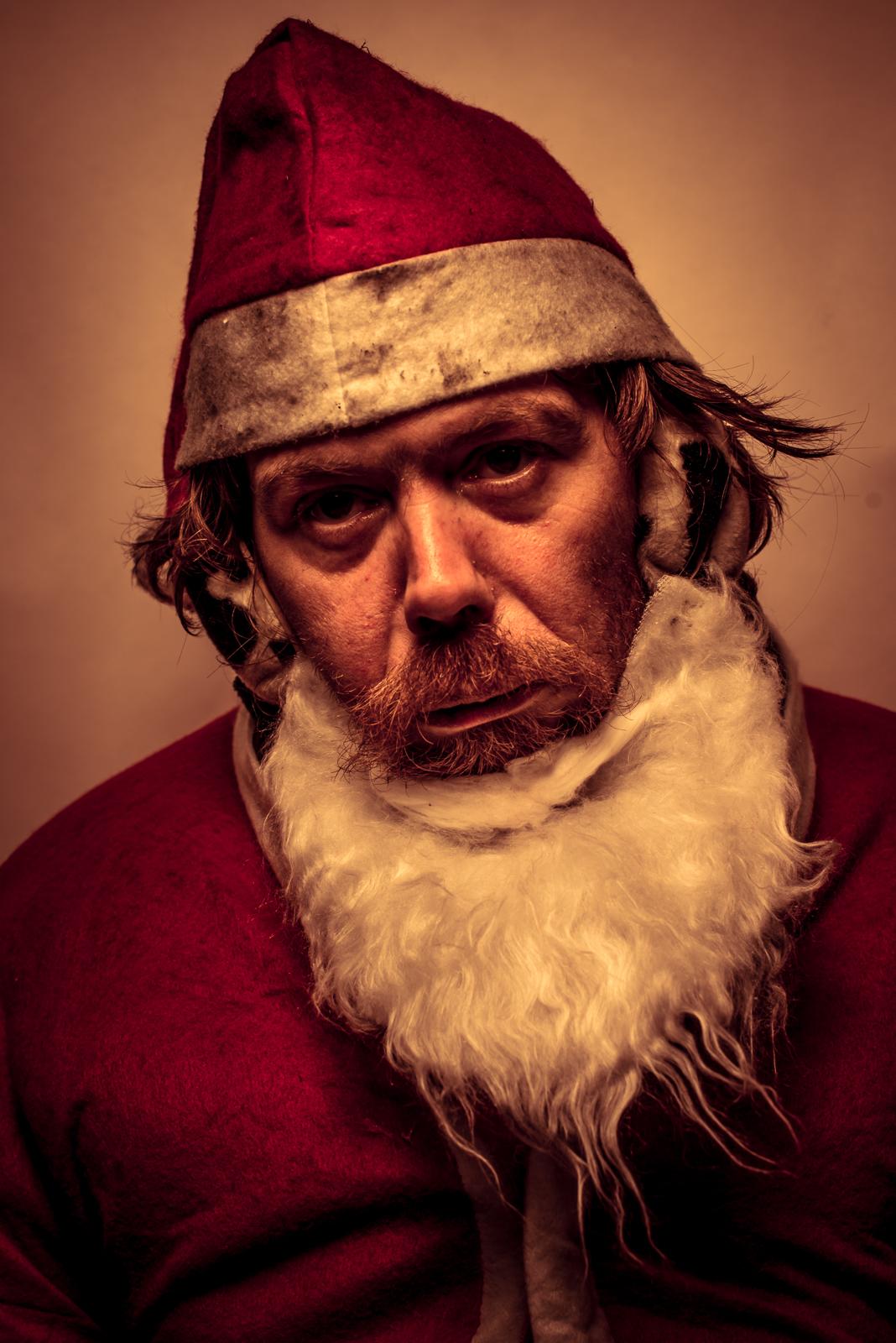 Portrait Photographer Portrait Photography London Slater King